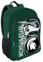 NCAA Northwest Company Accelerator Backpack