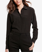 Lauren Ralph Lauren Long-Sleeve Shirt