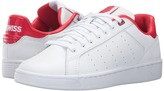K-Swiss Clean Court CMF Women's Tennis Shoes