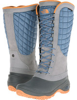The North Face ThermoBallTM Utility