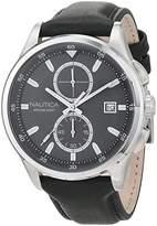 Nautica Men's Watch NAD16538G