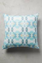Bunglo Granada Pillow
