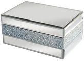Jay Import Mirror Jewelry Box