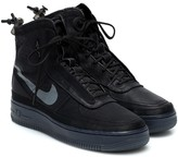 Nike Force 1 Shell sneakers