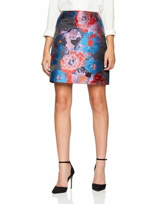 Daniel Hechter Women's Skirt