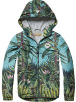 Scotch & Soda Tropical Jacket