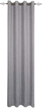 "Gouchee Design Cabana 2-Piece Blackout Curtain Panel Set/96"""