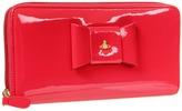 Vivienne Westwood 5140VV126 (Bigona) - Bags and Luggage