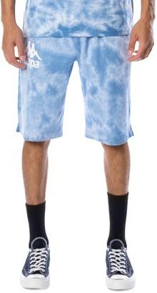 Kappa Authentic Contum Shorts