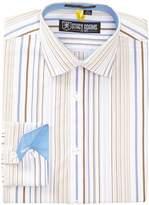 Stacy Adams Men's Acapulco Dress Shirt