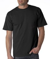 Gildan Ultra Cotton Mens Tall T-Shirt (2000T)-,2XLT