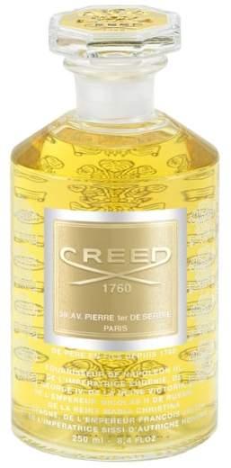 Creed Tubereuse Indiana Fragrance