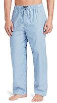 Polo Ralph Lauren Woven Stripe Pajama Pants