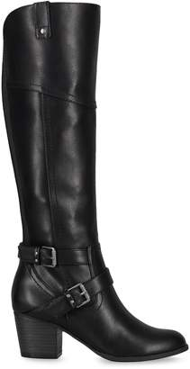 Indigo Rd Salma Heeled Tall Boot