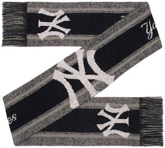 New York Yankees Big Team Logo Scarf
