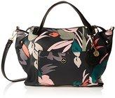 Nica Emma, Womens Top-Handle Bag