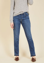 Eleventh Hour Invitation Jeans in 29
