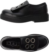 Cult Loafers - Item 11218840