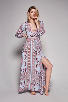 Spell & The Gypsy Collective Womens PANDORA GOWN