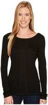 Smartwool PhD Light Long Sleeve Top Women's Long Sleeve Pullover