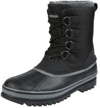Northside Back Country Winter Duck Boot