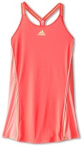 adidas Kids Adizero Tank Top (Little Kids/Big Kids)