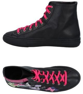 Braccialini High-tops & sneakers