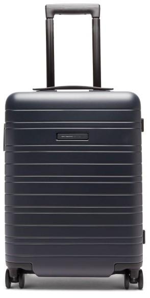 Horizn Studios H5 Cabin Suitcase - Navy