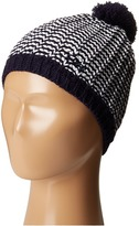 Outdoor Research Lil' Ripper Beanie (Little Kid/Big Kid)