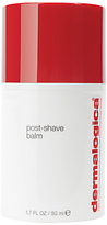 Dermalogica Post Shave Balm, 50ml