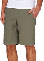 The North Face Men%27s Tanken Shorts