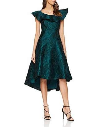 Coast Women's Grace Party Dress,8 (Size:8)