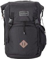 Dakine Men's Jetty Wet/Dry 32L Backpack 8136109