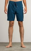 RVCA Men's Va Trunk