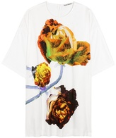 Acne Studios Bali t-shirt