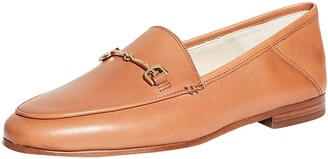 Sam Edelman Women's Loraine Classic Loafer