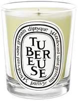 Diptyque Scented Candle - Tubereuse (Tuberose) - 190g/6.5oz
