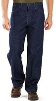 Dickies Flame-Resistant Utility Jeans – Big & Tall