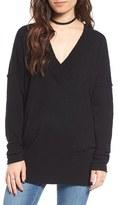 BP Women's Dolman Knit Tunic