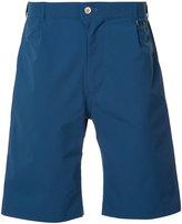 Julien David classic shorts