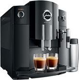 JCPenney JURA Jura IMPRESSA C60 Single-Serving Coffee Maker