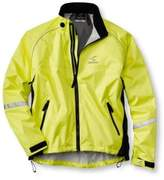 L.L. Bean Showers Pass Club Pro Jacket