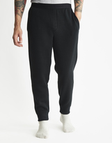 Calvin Klein Plush Fleece Lounge Pant