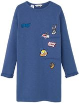 MANGO Girls Looney Tunes T-Shirt