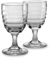 Sophie Conran for Portmeirion® Wine Glasses (Set of 2)
