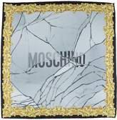 Moschino Square scarves - Item 46529246