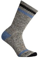 Smartwool Women's Birkie Crew Sock