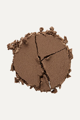 AMY JEAN Brows Luxe Brow Polish - 02