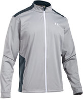 Under Armour Men's Elements ColdGear Infrared® Storm Jacket