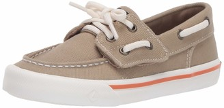 Sperry Boy's Bahama Jr Shoe